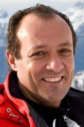 Philip Bruchez